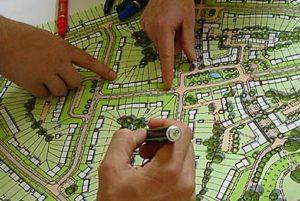 Urban Planning and Design - Sustainable Ōtautahi Christchurch